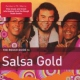 V / A Rough Guide To Salsa Gold