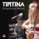Tipitina Taking Care of Business