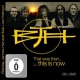 Barclay James Harvest Fea That Was.. -Cd+Dvd-