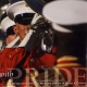 Us Marine Drum And Bugle With Pride
