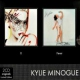 Minogue, Kylie X/Fever