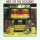 Doobie Brothers Best of the Doobies -11tr