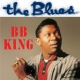 King, B.b. Blues [LP]