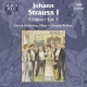 Strauss, J.:fledermaus Edition Vol.8