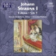 Strauss, J.:fledermaus Edition Vol.9