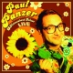 Panzer, Paul Heimatabend Deluxe -Live-