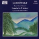 Godowsky, L. Piano Music Vol.5
