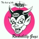 Polecats Rockabilly Guys Best of