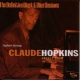 Hopkins, Claude Safari Stomp