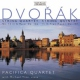 Dvorak, A. String Quartet No.13