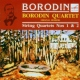 Borodin, A. String Quartets No.1&2