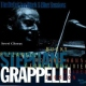 Grappelli, Stephane Sweet Chorus