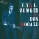 Zinger, Earl & Don Rogall Vol.1 -10- [12in]