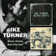 Turner, Ike Blues Roots/Bad Dreams