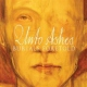Unto Ashes Burials Foretold -Digi-