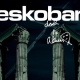 Eskobar Death In Athens [LP]