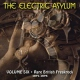 V / A Electric Asylum Vol.6