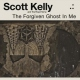 Kelly, Scott & The Road Movie Forgiven Ghost In Me