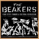 Beakers Four Steps Toward a Cultu [LP]