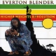 Blender, Everton Higher Heights Revolution
