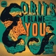 Obits I Blame You [LP]