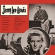 Lewis, Jerry Lee Jerry Lee Lewis (12in)