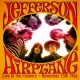 Jefferson Airplane Live At the Fillmore