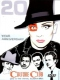 Culture Club Live At the Royal Alb...