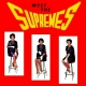 Supremes Meet the Supremes [LP]