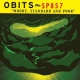 Obits Moody Standard & Poor [LP]