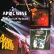 April Wine Nature of the Beast../