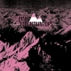 Pink Mountaintops Pink Mountaintops [LP]