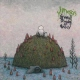Mascis, J. Several Shades of Why [LP]