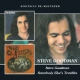 Goodman, Steve Steve Goodman/Somebody..