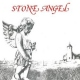 Stone Angel CD Stone Angel