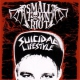 Small Town Riot Suicidal Lifestyle [LP]