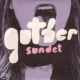 Guther Sundet [LP]