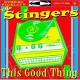 Stingers This Good Thing [LP]