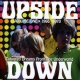 V / A Upside Down Vol.1