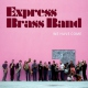 Express Brass Band We Have Come