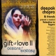 Chopra, Deepak A Gift of Love 2