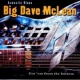 Mclean, Big Dave Acoustic Blues - Got Em..
