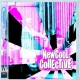 New Cool Collective Best of 94-99