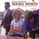Mama Rosin Black Robert