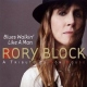 Block, Rory Blues Walkin´ Like a Man