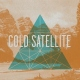 Foucault, Jeffrey Cold Satellite