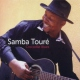 Toure, Samba Crocodile Blues