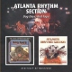 Atlanta Rhythm Section Dog Days/Red Tape