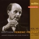 Mozart, W.a. Edition Ferenc Fricsay..