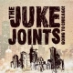 Juke Joints Going To Chicago